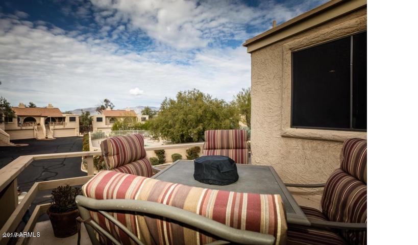 MLS 5776425 7501 E Happy Hollow Road Unit 11, Carefree, AZ Carefree AZ Scenic