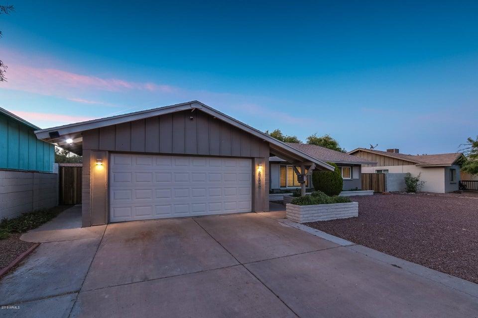 MLS 5776670 8626 E OSBORN Road, Scottsdale, AZ 85251 Scottsdale AZ Park Scottsdale