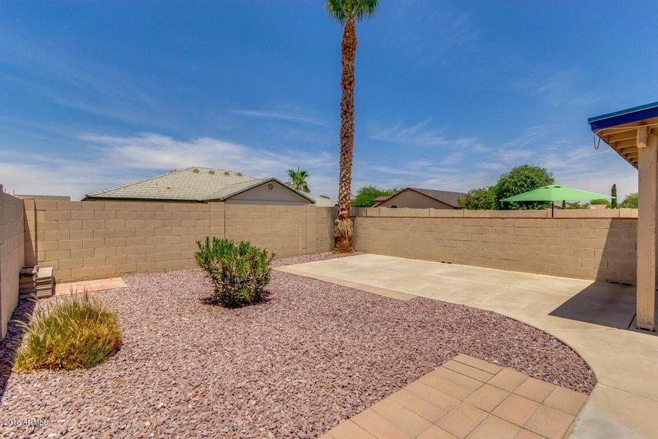 MLS 5777286 3718 E SHAPINSAY Drive, San Tan Valley, AZ 85140 San Tan Valley AZ Castlegate