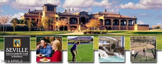 MLS 5776501 6454 S DELMAR Court, Gilbert, AZ Gilbert AZ Golf