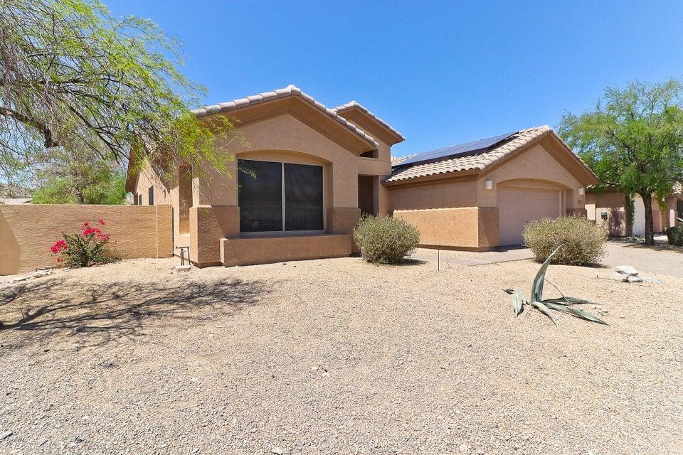 Photo of 11330 S Oakwood Drive, Goodyear, AZ 85338