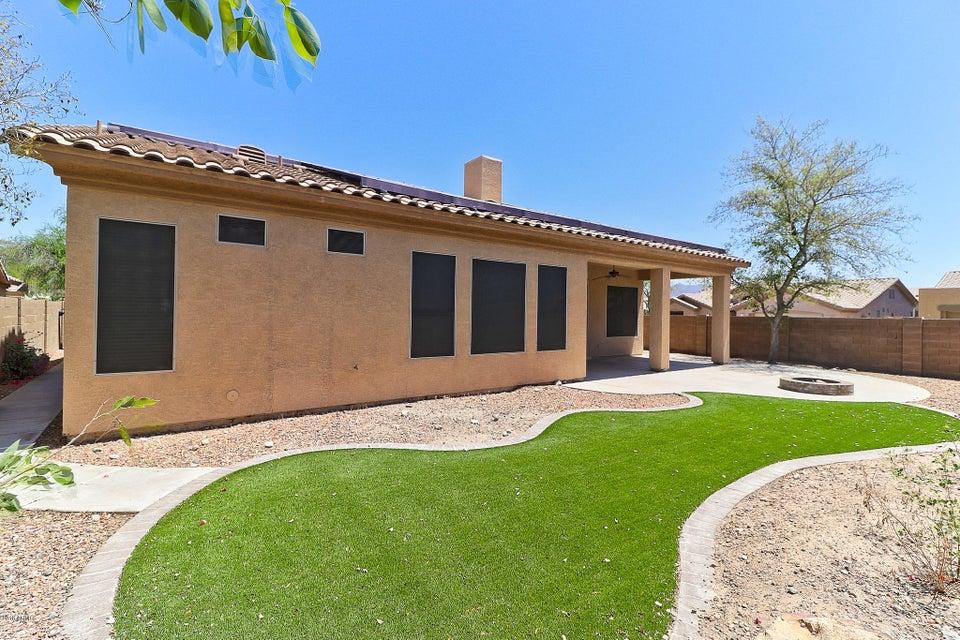 MLS 5782647 11330 S Oakwood Drive, Goodyear, AZ Goodyear AZ Golf