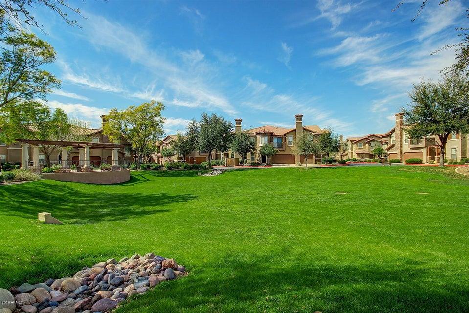 MLS 5776760 14250 W WIGWAM Boulevard Unit 311, Litchfield Park, AZ Litchfield Park AZ Golf