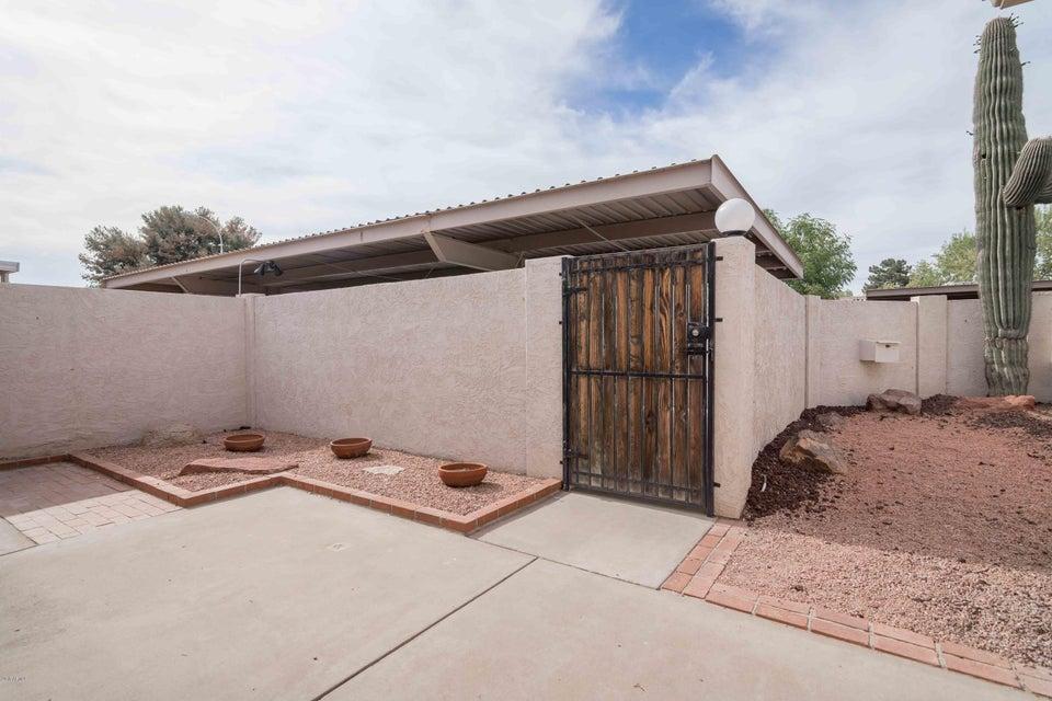 MLS 5776671 7826 E HARVARD Street, Scottsdale, AZ Scottsdale AZ Near Water