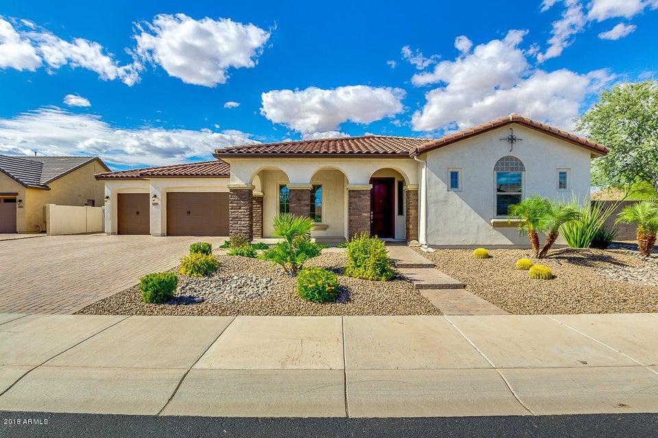 MLS 5777599 7214 W ROWEL Road, Peoria, AZ 85383 Peoria Homes for Rent