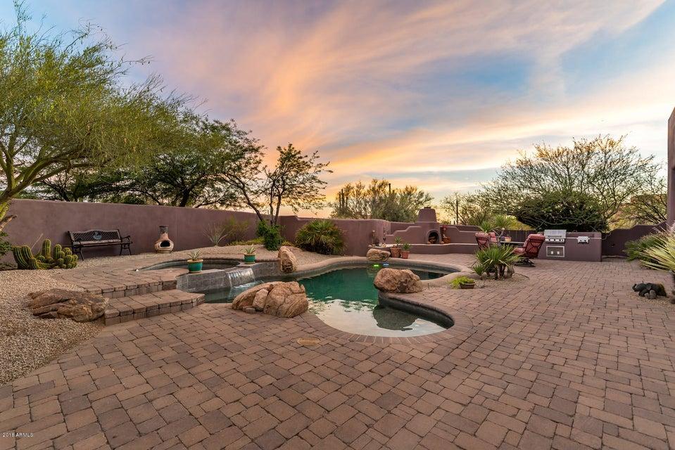 MLS 5777284 8300 E DIXILETA Drive Unit 235, Scottsdale, AZ 85266 Scottsdale AZ Sincuidados