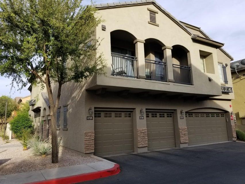 Photo of 2402 E 5TH Street #1726, Tempe, AZ 85281