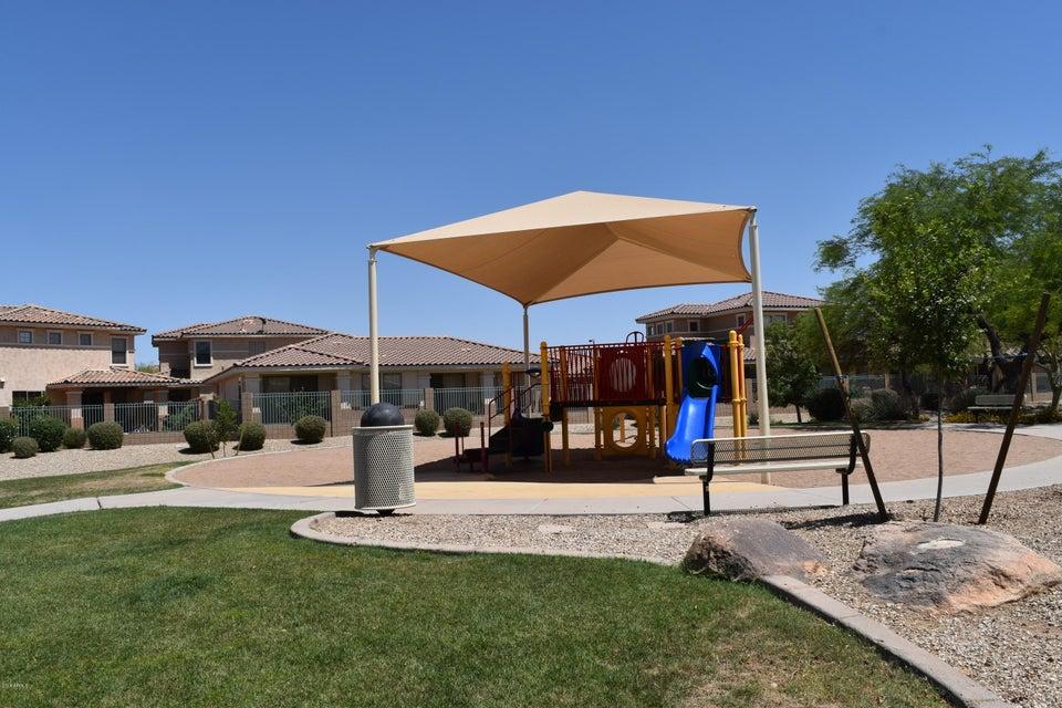 MLS 5775067 13518 W CYPRESS Street, Goodyear, AZ Goodyear AZ Golf Golf Course Lot