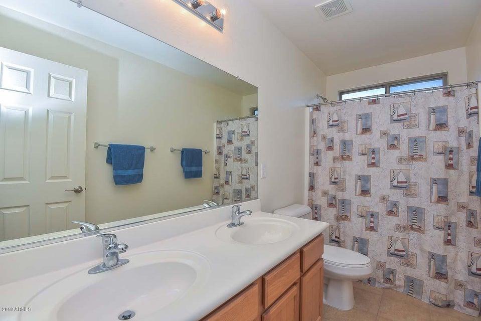 MLS 5777012 9592 W FRANK Avenue, Peoria, AZ 85382 Peoria AZ Camino A Lago