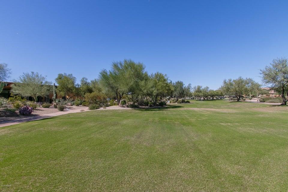 MLS 5777184 22517 N 37TH Terrace, Phoenix, AZ 85050 Phoenix AZ Aviano