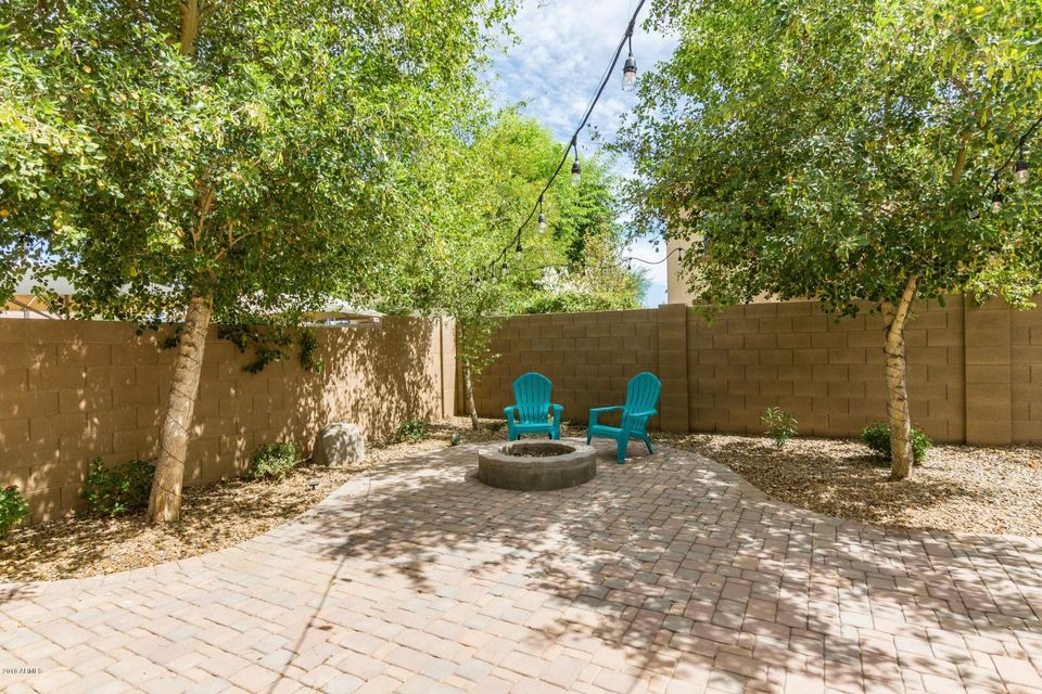 MLS 5776981 3031 E IVANHOE Street, Gilbert, AZ 85295 Gilbert AZ Lyons Gate
