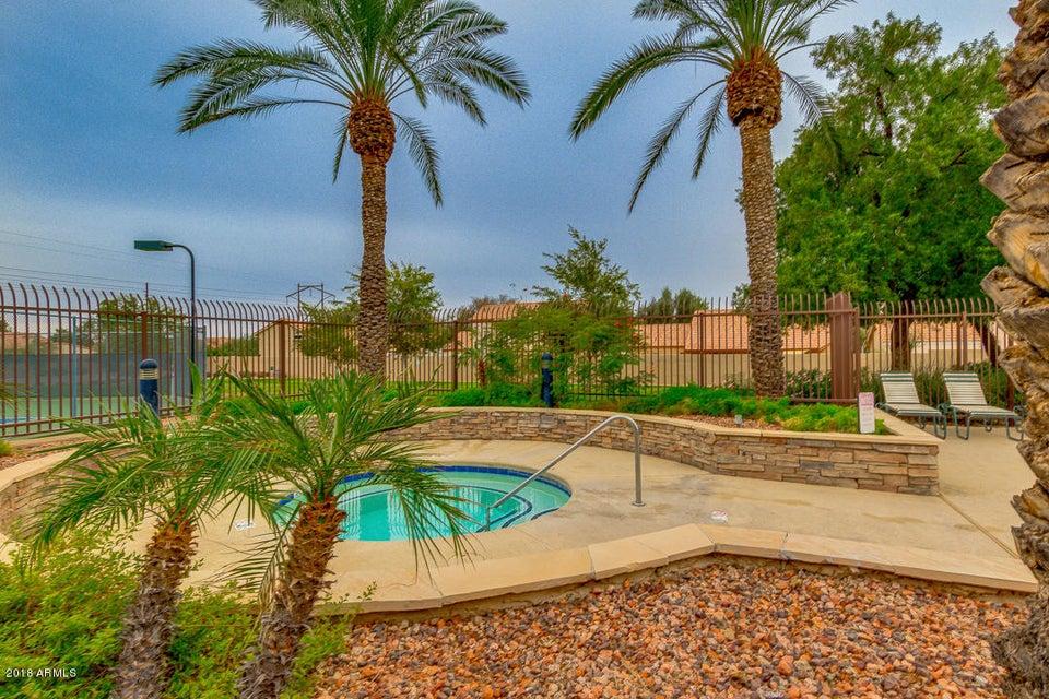 MLS 5777308 4234 E YAWEPE Street, Phoenix, AZ 85044 Ahwatukee Community AZ Adult Community