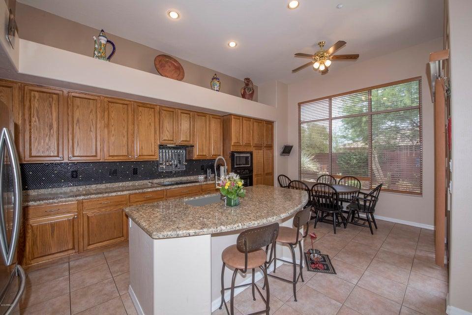 MLS 5776880 15533 E JOJOBA Lane, Fountain Hills, AZ 85268 Fountain Hills AZ Sunridge Canyon