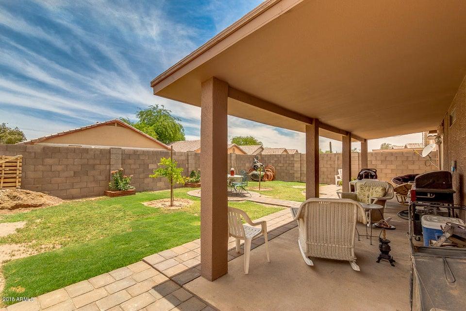 MLS 5777039 8327 W COOLIDGE Street, Phoenix, AZ 85037 Phoenix AZ Horizons On Camelback