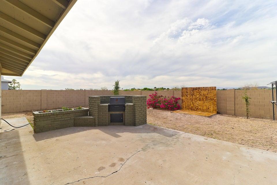 MLS 5776974 5516 W ACOMA Drive, Glendale, AZ 85306 Glendale AZ Deerview