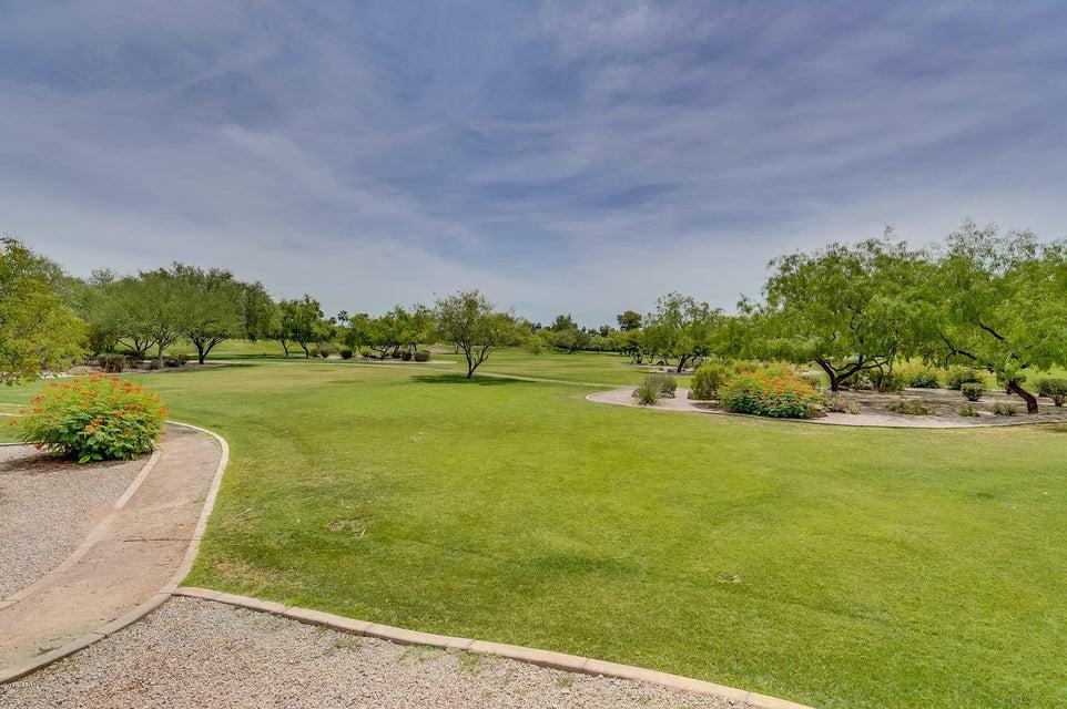 MLS 5776954 7291 N SCOTTSDALE Road Unit 3006, Paradise Valley, AZ Paradise Valley AZ Golf Gated