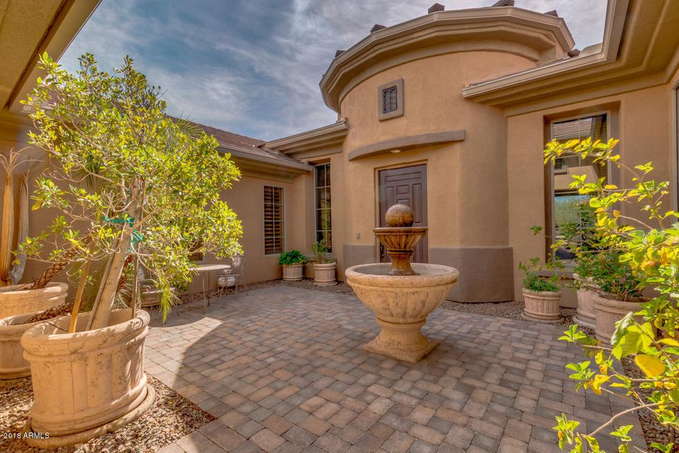 41910 N CONGRESSIONAL Drive, Anthem in Maricopa County, AZ 85086 Home for Sale