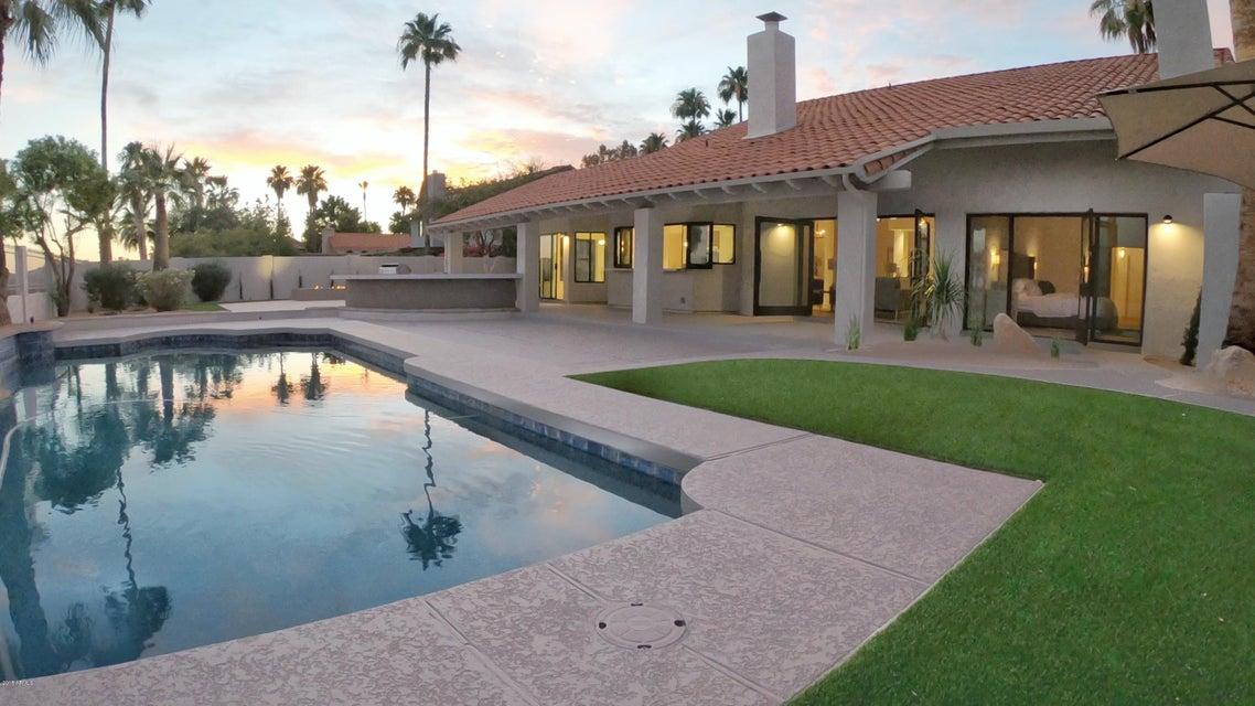 MLS 5777267 9881 E DOUBLETREE RANCH Road, Scottsdale, AZ 85258 Scottsdale AZ Scottsdale Ranch
