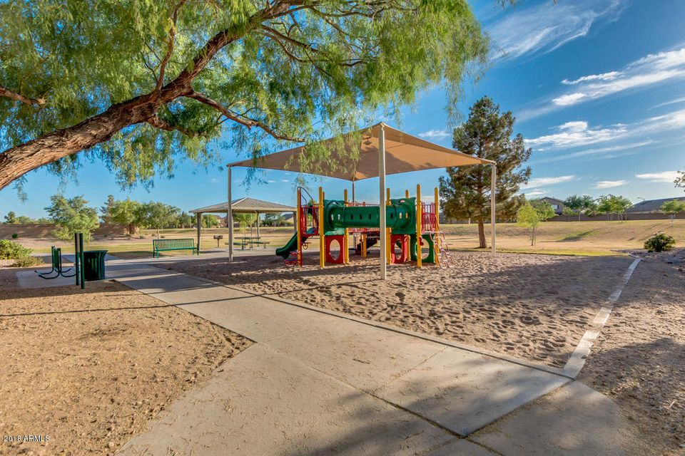 MLS 5777584 45829 W MORNING VIEW Lane, Maricopa, AZ 85139 Maricopa AZ Maricopa Meadows