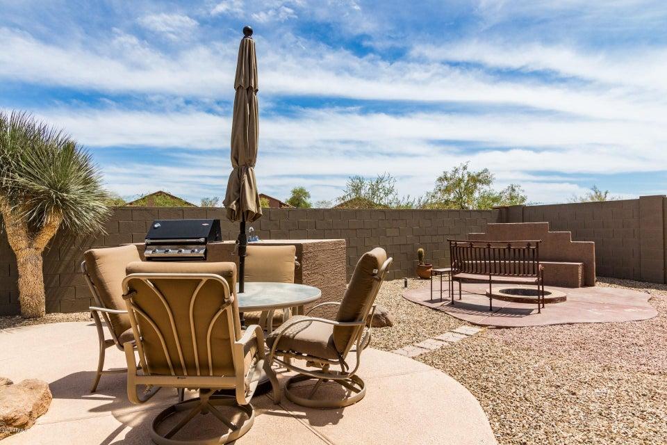 MLS 5777136 8151 E SWEET BUSH Lane, Gold Canyon, AZ 85118 Gold Canyon AZ Superstition Foothills