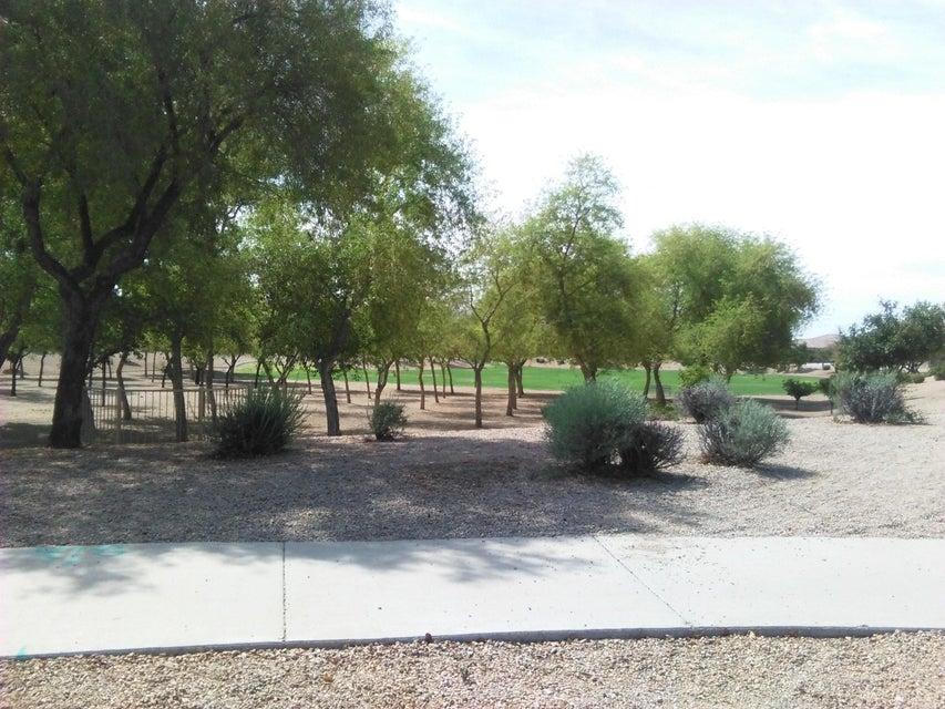 MLS 5773963 17437 W PAPAGO Street, Goodyear, AZ 85338 Goodyear AZ Cottonflower