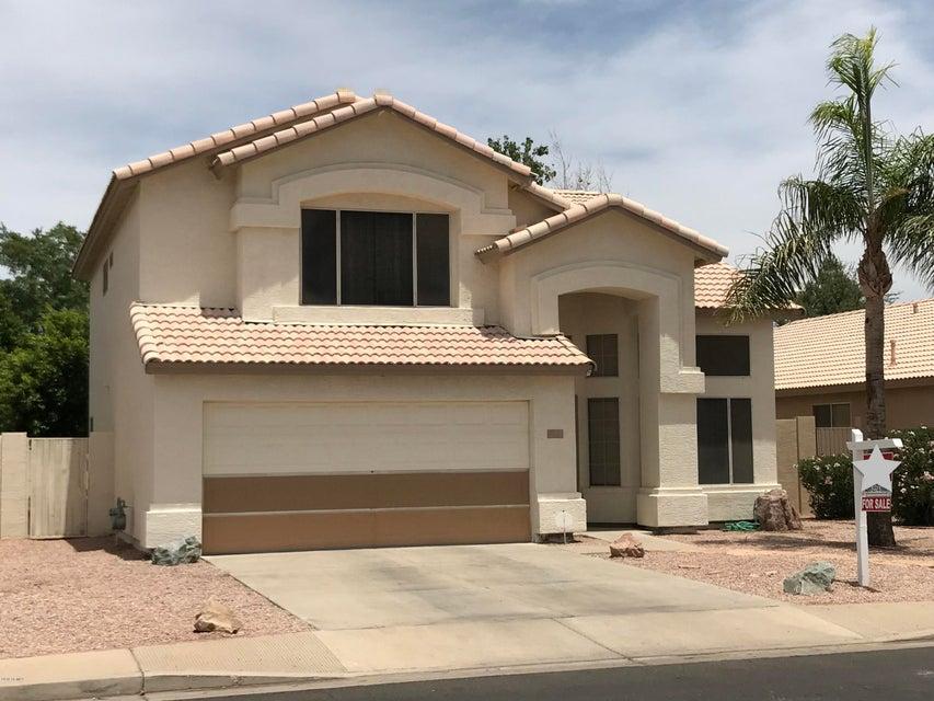 Photo of 4610 E HOPI Avenue, Mesa, AZ 85206
