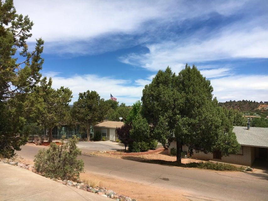 MLS 5776949 117 E PINE Street, Payson, AZ Payson AZ Scenic