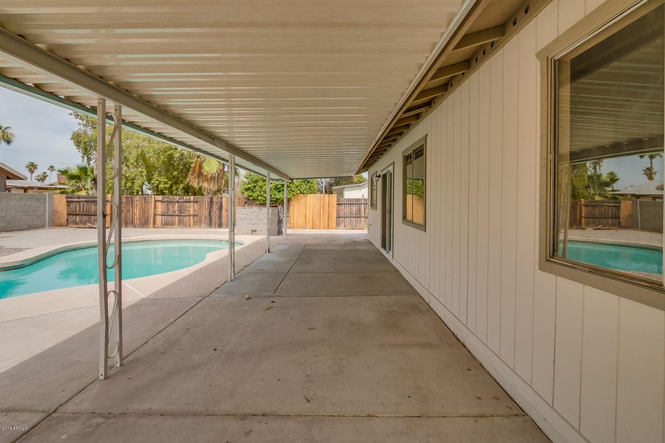 MLS 5777342 2362 W PERALTA Avenue, Mesa, AZ Mesa AZ Private Pool