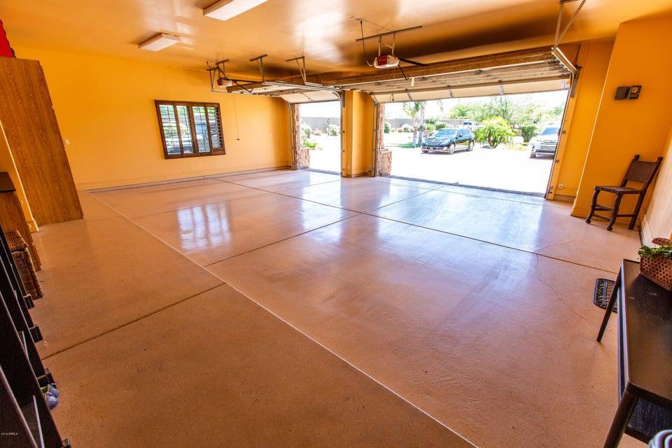MLS 5777139 7450 S BEACH Boulevard, Queen Creek, AZ 85142 Queen Creek