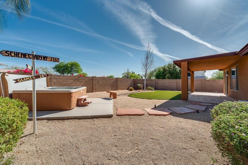 MLS 5777030 14863 W PORT ROYALE Lane, Surprise, AZ 85379 Surprise AZ Ashton Ranch