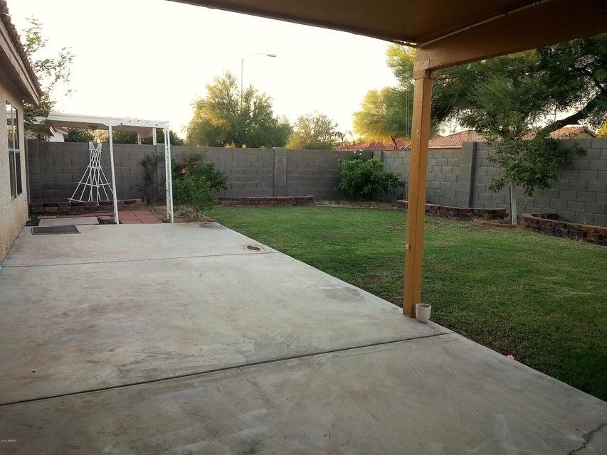 MLS 5777280 10636 E BRAMBLE Avenue, Mesa, AZ 85208 Mesa AZ Signal Butte Ranch