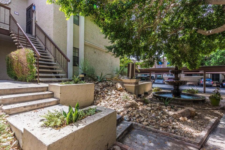 MLS 5777404 7557 N DREAMY DRAW Drive Unit 177, Phoenix, AZ Phoenix AZ Squaw Peak