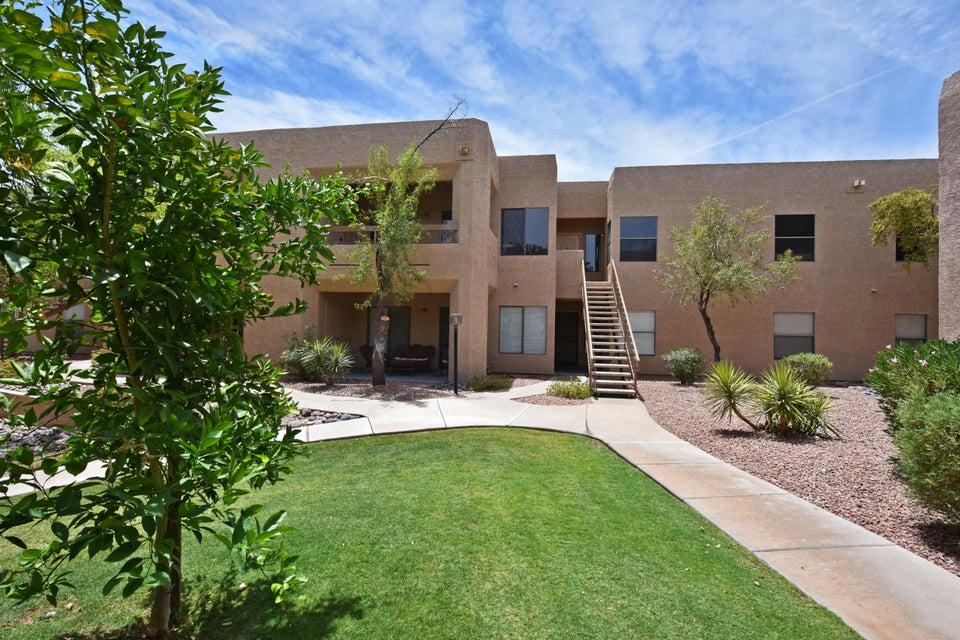 Photo of 14645 N FOUNTAIN HILLS Boulevard #212, Fountain Hills, AZ 85268