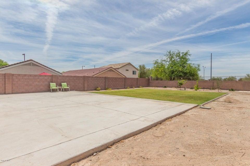 MLS 5777251 23855 W Tonto Street, Buckeye, AZ 85326 Buckeye AZ Sundance