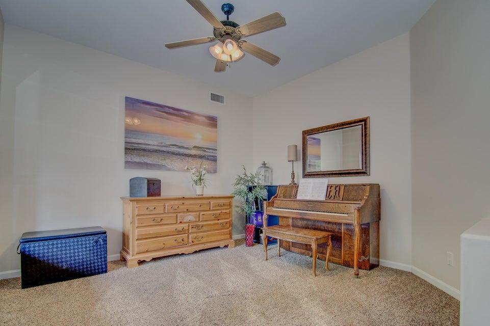 MLS 5776149 7672 E SUTTON Drive, Scottsdale, AZ Paradise Valley Ranchos in Scottsdale
