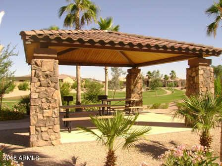 MLS 5777045 5940 S GEMSTONE Drive, Chandler, AZ 85249 Vasaro