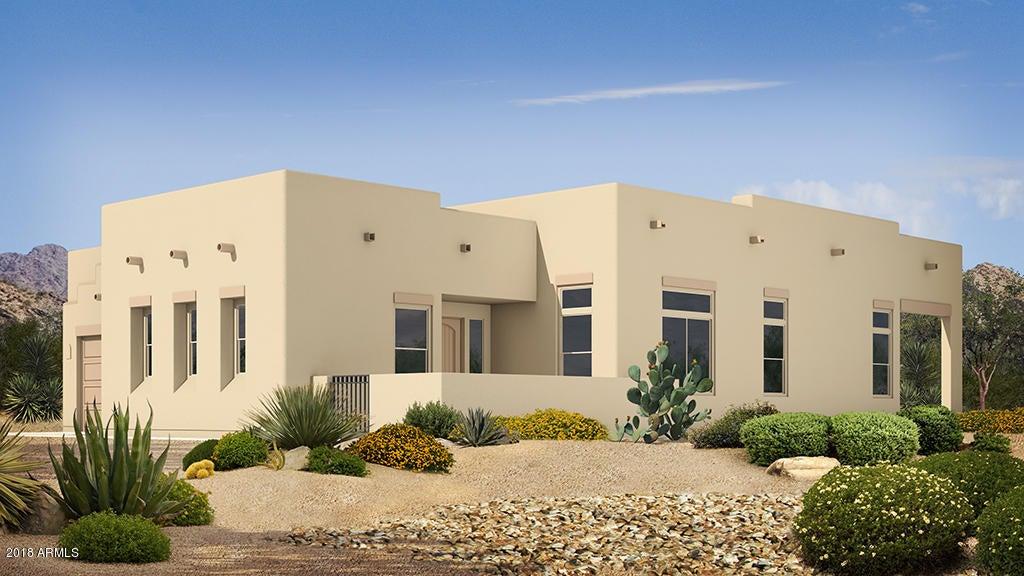 Photo of 34768 N 73rd Street, Scottsdale, AZ 85266