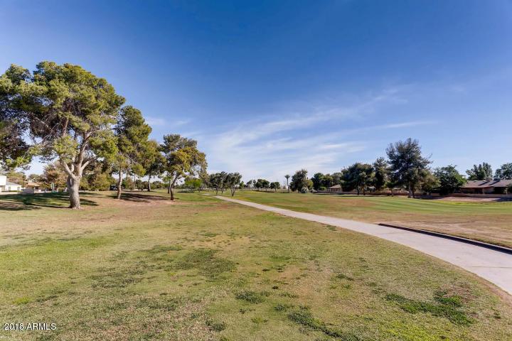 MLS 5777150 6619 S PALM Drive, Tempe, AZ Tempe AZ Golf