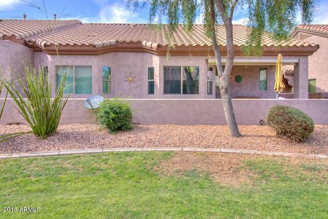 MLS 5777945 1571 E MELROSE Drive, Casa Grande, AZ Casa Grande AZ Golf