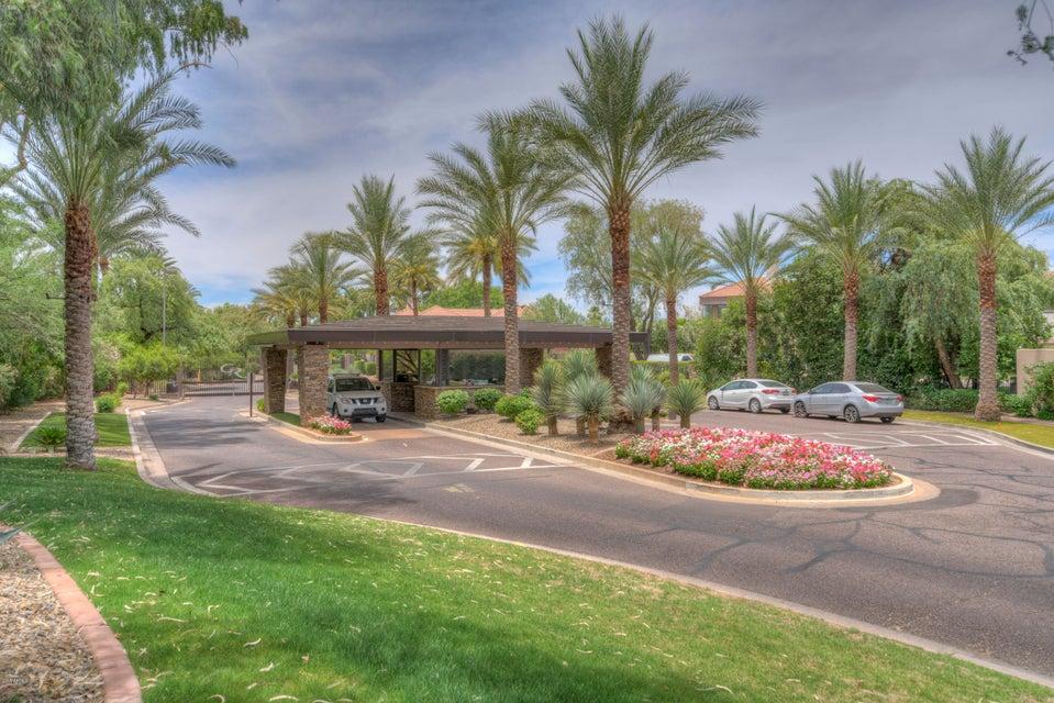MLS 5777885 7323 E GAINEY RANCH Road Unit 21, Scottsdale, AZ 85258 Scottsdale AZ Gainey Ranch