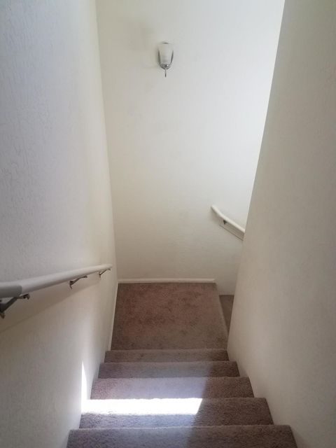 MLS 5777205 6126 E DESERT SPOON Lane, Florence, AZ Florence AZ Newly Built