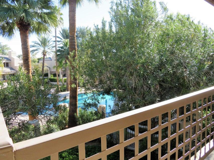 Photo of 7272 E GAINEY RANCH Road #99, Scottsdale, AZ 85258