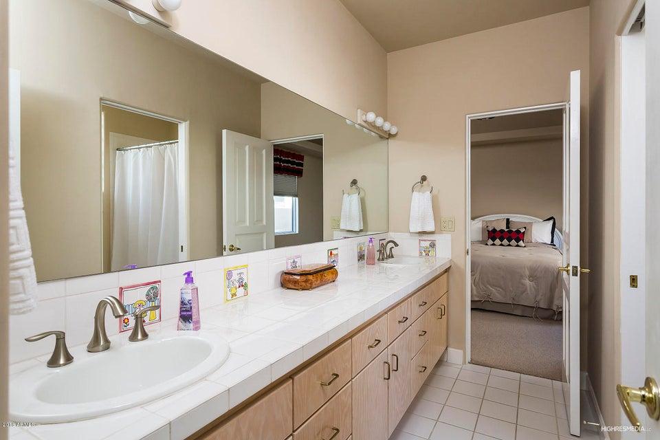 MLS 5777259 10080 N 78TH Place, Scottsdale, AZ 85258 Scottsdale AZ Gainey Ranch