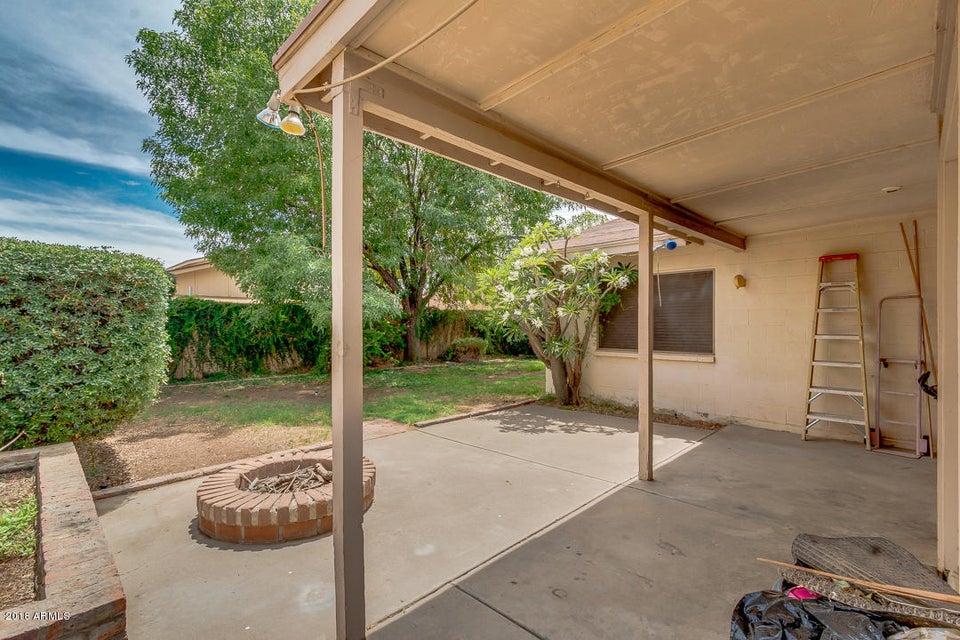 MLS 5777313 4041 W Cielo Grande Road, Glendale, AZ Glendale AZ Scenic