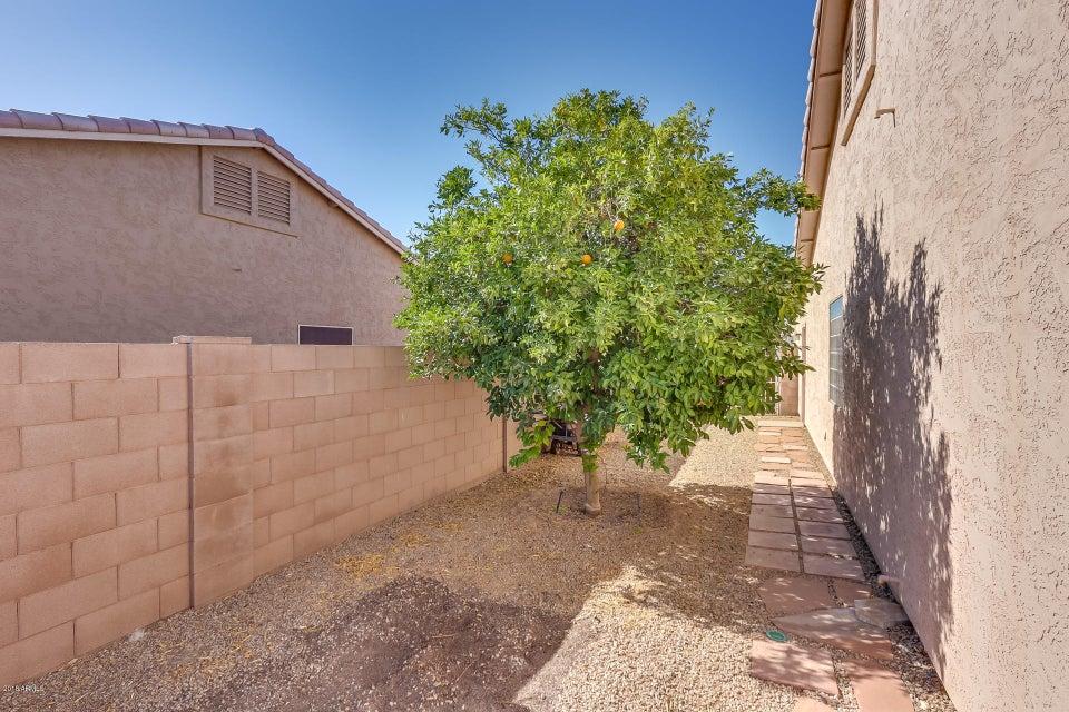 MLS 5777671 1103 E BARTLETT Way, Chandler, AZ 85249 Chandler AZ Chandler Heights Estates