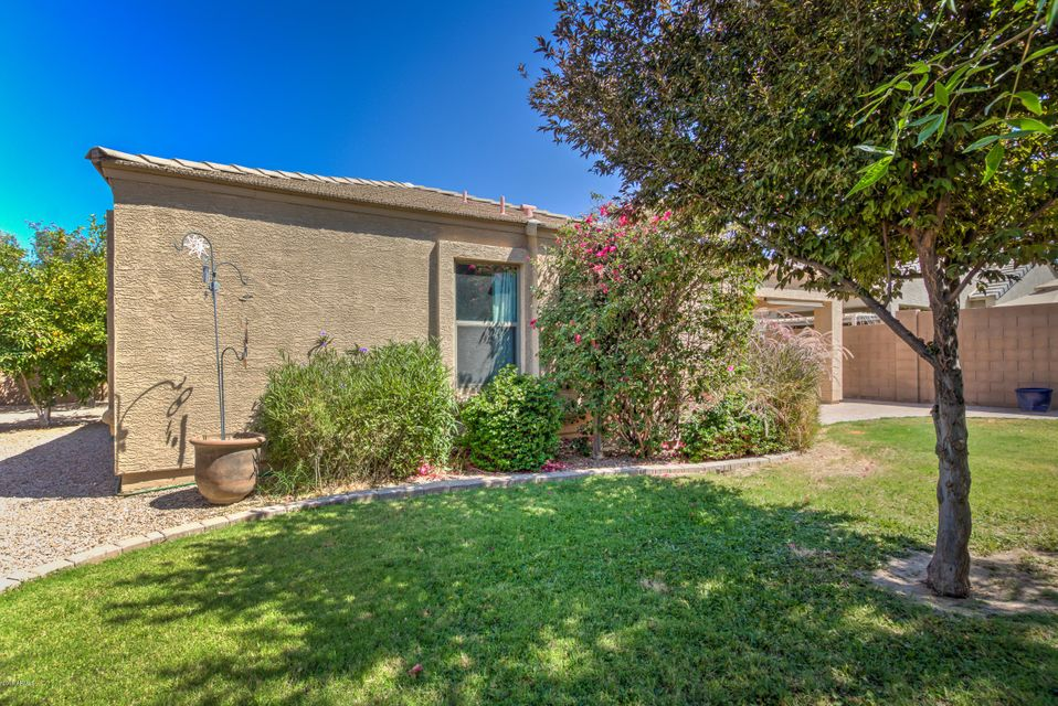 MLS 5777376 38599 N CAROLINA Avenue, San Tan Valley, AZ 85140 San Tan Valley AZ Pecan Creek