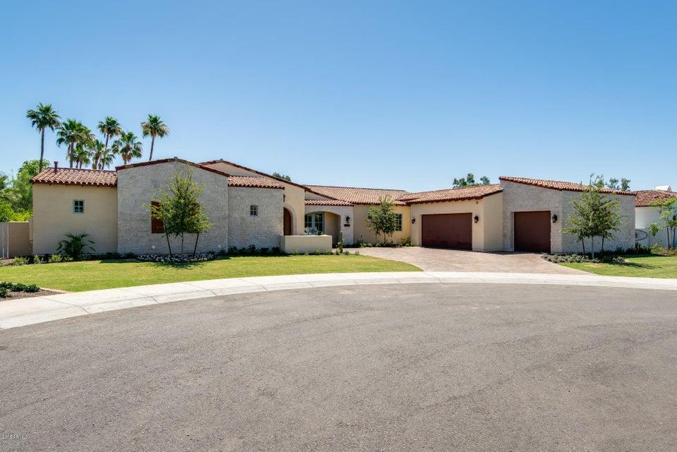Photo of 10333 N 79TH Way, Scottsdale, AZ 85258