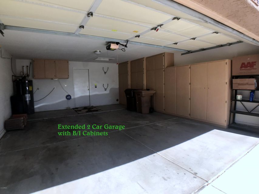 MLS 5777620 9124 W RIMROCK Drive, Peoria, AZ 85382 Peoria AZ Westbrook Village