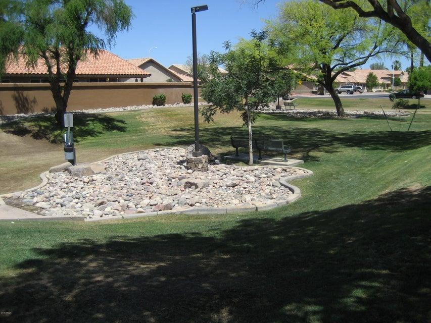 MLS 5781067 3380 W BAYLOR Lane, Chandler, AZ 85226 Chandler AZ Valencia