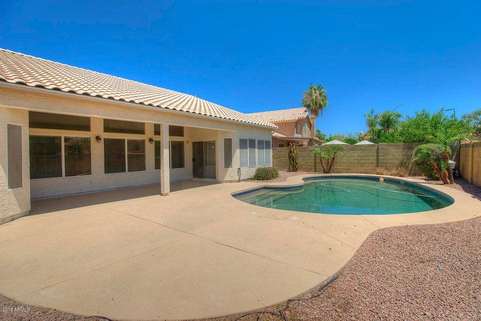 MLS 5777380 783 S LAGOON Drive, Gilbert, AZ 85233 Gilbert AZ The Islands